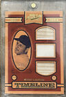 Stan Musial Cards - A Career on Cardboard 30