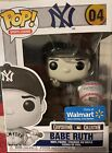 Ultimate Funko Pop Sports Legends Figures Gallery and Checklist 24
