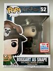 Ultimate Funko Pop Harry Potter Figures Gallery and Checklist 171