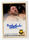 2013 Topps WWE Autographs Visual Guide 26
