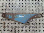 for FORD 4000 Pick Up Hitch PUH Release Rod Plate in Good Condition