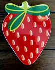 Coton Colors Happy Everything Mini 2020 STRAWBERRY  Attachment Limited Edition
