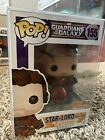 Ultimate Funko Pop Guardians of the Galaxy Figures Gallery and Checklist 114