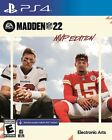 Madden NFL Covers - A Complete Visual History 64