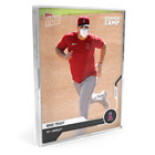 2020 Topps Now Road to Opening Day Baseball Cards - Summer Camp Wave 3 Checklist 15