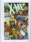 The Uncanny Guide to X-Men Collectibles 32