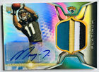 2014 Topps Series 1 Retail Commemorative Patch and Rookie Patch Guide 82