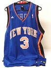 Ultimate New York Knicks Collector and Super Fan Gift Guide 41