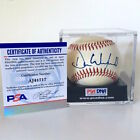 Dave Winfield Cards, Rookie Cards and Autographed Memorabilia Guide 45