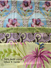 Amy Butler Ginger Bliss Quilt Fabric 4 Yds Hard to Find Out of Print