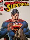 The Super Guide to Collecting Superman 42