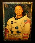 2013 Topps 75th Anniversary Trading Cards 31