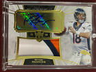 2013 Topps Supreme Football Cards 17