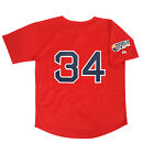 Ultimate Boston Red Sox Collector and Super Fan Gift Guide 49