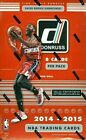Basketball Card Holiday Gift Buying Guide 23