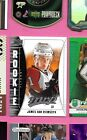 2009-10 Stanley Cup Cards: Philadelphia Flyers 30