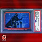 1999 Topps Star Wars Chrome Archives Trading Cards 6
