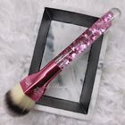 IT Cosmetics Love Is The Foundation Heart Brush New Authentic 2020 limited ed