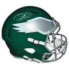 Philadelphia Eagles Collecting and Fan Guide 68