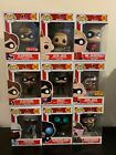 Ultimate Funko Pop The Incredibles Figures Checklist and Gallery 36