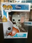 Ultimate Funko Pop Dumbo Figures Checklist and Gallery 26