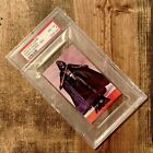 1977 Topps Star Wars Series 2 Trading Cards 80
