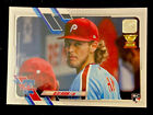 2021 Topps Baseball Factory Set Rookie Variations Gallery 28