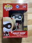 Ultimate Funko Pop Harley Quinn Figures Checklist and Gallery 67