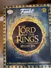 Ultimate Funko Pop Lord of the Rings Figures Gallery and Checklist 39