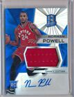 2015-16 Panini SpectraBasketball Cards - Checklist Added 24