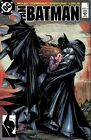 The Caped Crusader! Ultimate Guide to Batman Collectibles 45