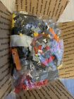 Lot Of 2+ Pounds New Lego Sealed Bags From Unknown Sets