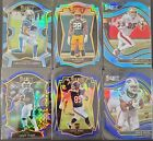 10 Great Football Rookie Cards, 10 Great NFL Defensive Players 39