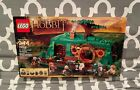 Lego The Hobbit An Unexpected Gathering (79003) New Sealed