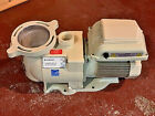Pentair 342001 SuperFlo VS Variable Speed Pump PARTS ONLY