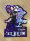 Jeremy Lin Cards, Rookie Cards and Autographed Memorabilia Guide 19