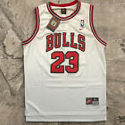 Michael Jordan's Popularity Soars Among Collectors as he Prepares to Enter the Hall 3