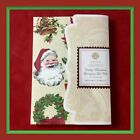 Anna Griffin VINTAGE CHRISTMAS DECOUPAGE DIE CUTS 242 of 294 pcs SEE PICS
