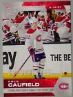 2020-21 Topps Now NHL Stickers Hockey Cards - Week 26 8
