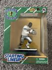 Starting Lineup Gridiron Greats Emmitt Smith New In Box