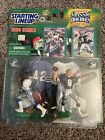1998 Emmitt Smith Troy Aikman Classic Doubles Starting Lineup