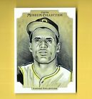 2012 Topps Museum Collection Brings Fine Art Back to Baseball Cards 62