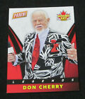 2014 Panini Boxing Day Trading Cards 20