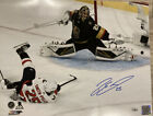 Collectors Stamp Out Controversy: Devante Smith-Pelly Stamp Autographs 10
