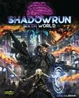 New Topps Trademark Filings Hint at a Shadowrun Movie and Digital Currency 2