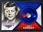 2020 Decision Direct Holiday Factory Set Political Trading Cards 21