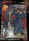 McFarlane Toys Norman Bates Movie Maniacs 2 1999 Action Figure Mint in Box