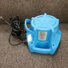 Little Giant APCP 1700 Automatic 1700 GPH Pool Winter Cover Water Pump