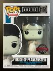 Ultimate Funko Pop Universal Monsters Figures Gallery and Checklist 28