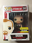 Ultimate Funko Pop Shaun of the Dead Figures Gallery and Checklist 23